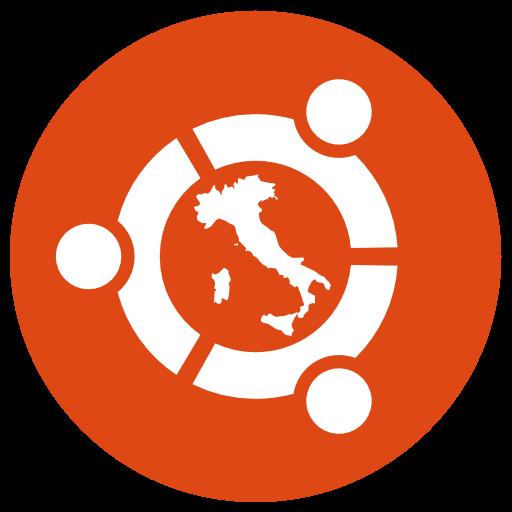 Logo di Davide Depau