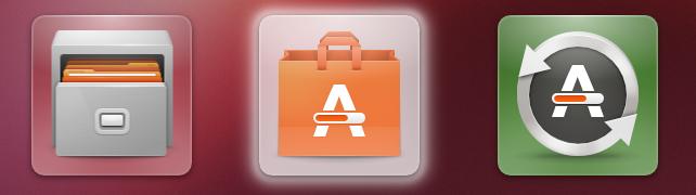 Immagine icone