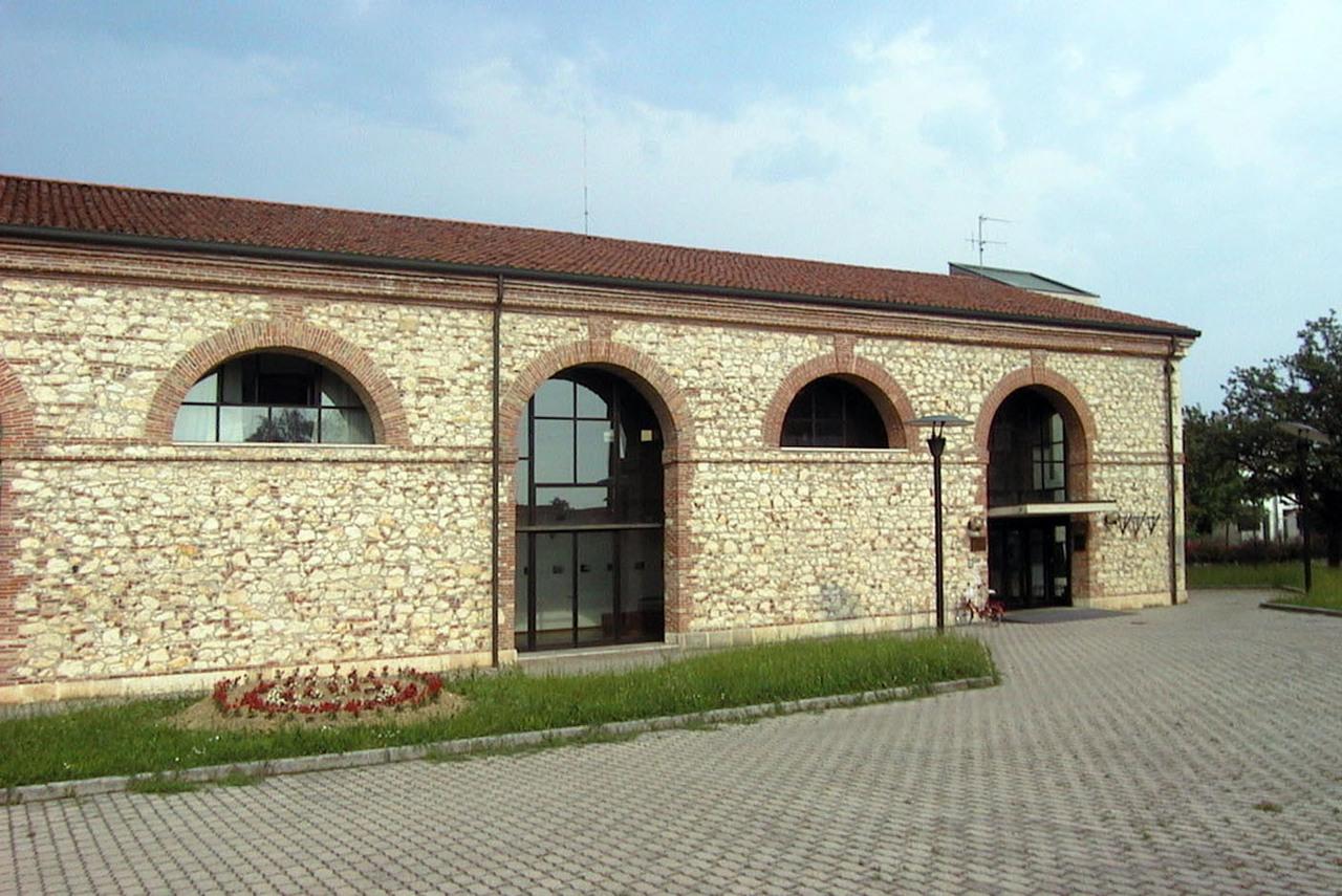 Villa Lattes - Vicenza
