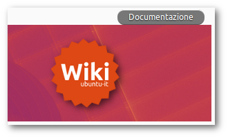 http://www.ubuntu-it.org/news/documentazione