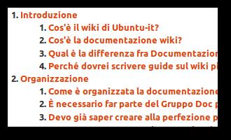 http://www.ubuntu-it.org/news/2016/01/25/domande-e-risposte-sulla-documentazione-wiki