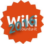 http://www.ubuntu-it.org/sites/default/files/logo_2_2016.png