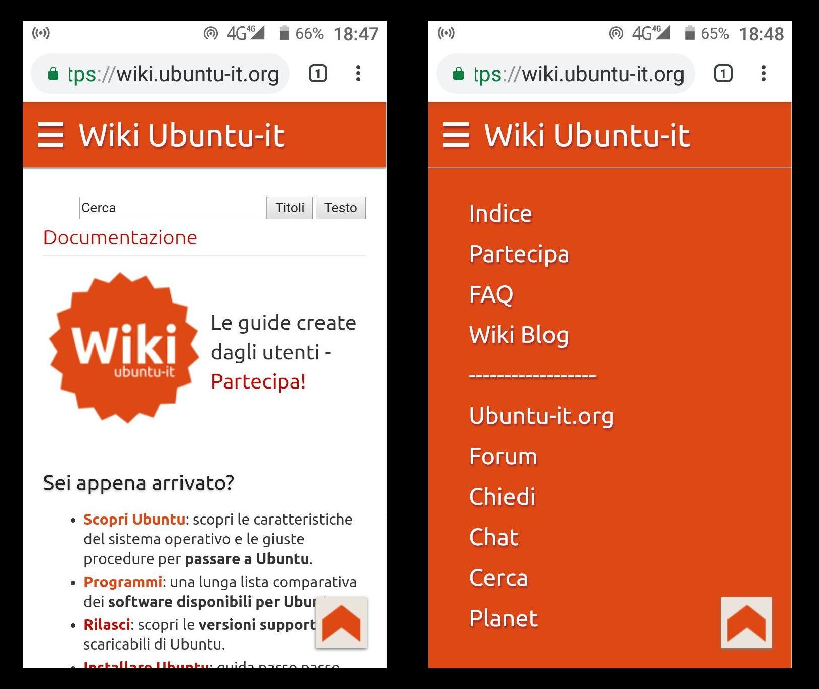 Amazon Textract Wiki