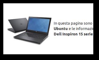 http://www.ubuntu-it.org/news/2014/11/11/aggiornamento-sezione-notebook