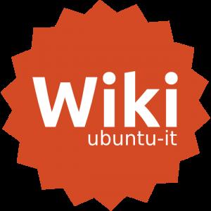 Documentazione - Wiki di ubuntu-it