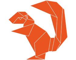 Ubuntu 16.04.2 LTS Xenial Xerus